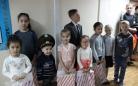 В ДЧС Карагандинской области подведены итоги детского конкурса рисунков «Пожарные и спасатели глазами детей»