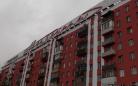 Администрация одного из крупных магазинов Караганды нарушила Правила благоустройства
