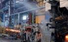 Прокатное производство: время вынужденного простоя – для ремонтов оборудования