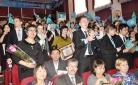 206 школьников Караганды стали победителями и призёрами городского этапа Республиканской олимпиады
