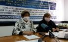 В Караганде хотят организовать школу социального предпринимателя