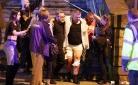 Взрыв в Манчестере: видео, фото. Среди погибших и пострадавших казахстанцев нет