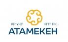 В Карагандинской области начались отчётные встречи руководителей Палаты предпринимателей