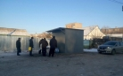 В Караганде восстановили здание водокачки
