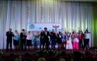 В Караганде прошел форум молодежи и ветеранов «Связь поколений»