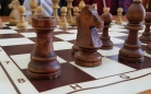 В Караганде проходит Чемпионат Казахстана по быстрым шахматам