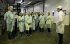 Молодые карагандинские предприниматели прошли обучение в Астане