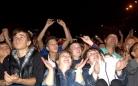 Карагандинцы остались довольны праздничными мероприятиями 30 августа