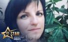 «Никогда не занималась профессионально музыкой, просто люблю петь в караоке», - финалистка «eStar» Татьяна Заняускене