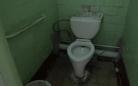 В Караганде начался ремонт поликлиники, на которую жаловались пациенты
