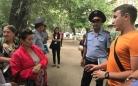 Карагандинцев призывают оборудовать квартиры охранной сигнализацией