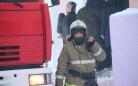 10 человек эвакуировали из концертного зала в Караганде