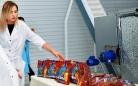 Сатпаевские макароны будут представлены на республиканском конкурсе качества