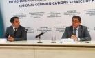 Платежи за выбросы в окружающую среду в Карагандинской области составили  более 14 миллиардов тенге
