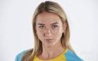Мария Овчинникова взяла серебро на  V Азиатских играх
