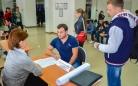 Студенты КарГТУ ознакомились с государственными программами в сфере жилья, бизнеса и трудоустройства