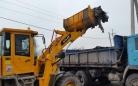 В Караганде ликвидируют 34 несанкционированные свалки в районе имени Казыбек би