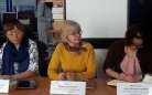 В Караганде обсудили вопросы программы «Рухани жаңғыру»