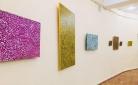 В Караганде откроется выставка молодого художника Еркебулана Молдабекова