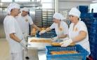 Казахмыс приобрел хлебозавод «Улытау Нан»