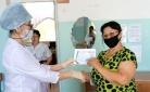 Акцию «Остановим коронавирус вместе!» запустили общественные фонды и предприниматели Карагандинской области