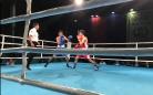 В Караганде пройдёт юбилейный турнир по боксу памяти Галыма Жарылгапова