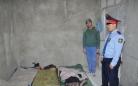 В Караганде на строящемся объекте нелегально работали 56 иностранных граждан