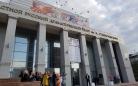 Театр К.С. Станиславского открыл новый предъюбилейный сезон