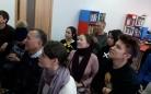 Карагандинцы проявили интерес к изучению языка жестов