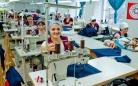 Карагандинские швейные фабрики обучают шитью и трудоустраивают
