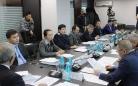 Совет по защите прав предпринимателей Карагандинской области представил результаты работы за 9 месяцев