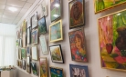 В Караганде пройдет выставка картин учащихся школы искусств №1