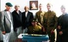 Осужденные Карагандинской области запустили челлендж