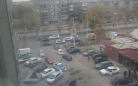 Карагандинские автомобилисты жалуются на дорожную разметку