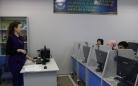 В Караганде начал работать клуб разговорного казахского языка «Мәміле»