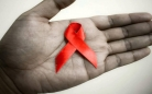 Ситуация со СПИДом в Карагандинской области остается стабильной