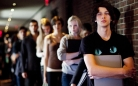 Карагандинских подростков приглашают на съемки фантастического фильма