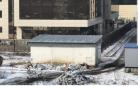 В Караганде ликвидировали несанкционированную свалку