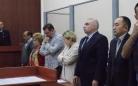Приговор по Кокпектинскому делу в отношении бизнесмена Крючкова изменен