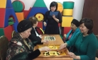 В Караганде открылись клубы для пенсионеров