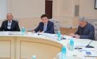 В Караганде состоялась первая отчетная встреча с предпринимателями региона