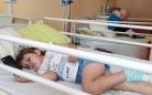 12 миллионов тенге необходимо девочке из Темиртау, чтобы победить рак