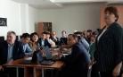 В Караганде начались курсы повышения квалификации для преподавателей колледжей
