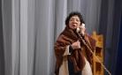 Психологическую драму об отношениях матери и сына готовят в карагандинском театре имени С. Сейфуллина