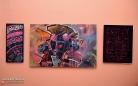 В Караганде откроется выставка молодых художников «SERPIN-2019»