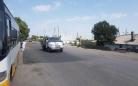 В Караганде после ремонта развалились дороги. На подрядчиков подали в суд