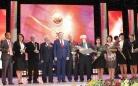 Названы имена лауреатов премии акима Карагандинской области в сфере образования
