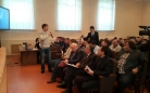 Карагандинцы предъявили претензии коммунальщикам