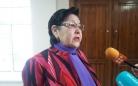 В Караганде обсудили вопросы регулирования трудовых отношений