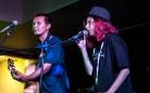 Карагандинские поэты записали свой музыкальный альбом